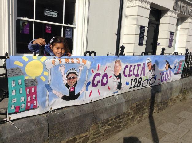 Sams amazing banner, thanks :-)