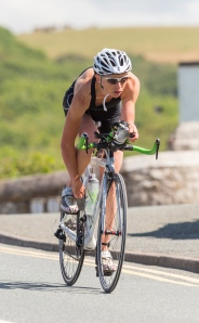 Triathlon CV Cycling