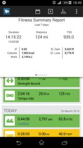 Screenshot_2015-03-25-18-49-32
