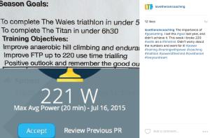 Screenshot 2015-07-30 16.14.37
