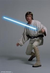 1345598281_Episode_4_Luke_Skywalker_1