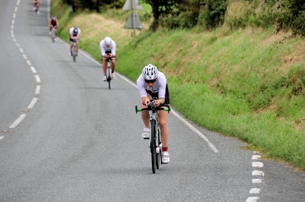 The Wales Triathlon – 29.7.17 - www.walestriathlon.com