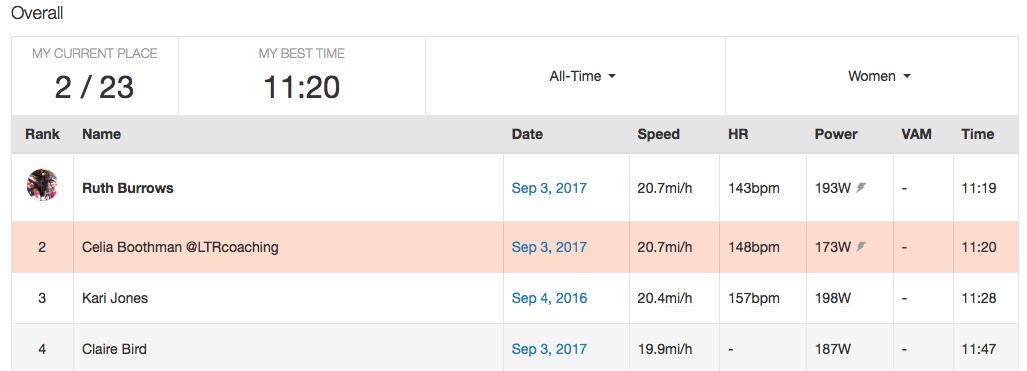 Screenshot 2017-09-07 14.59.15